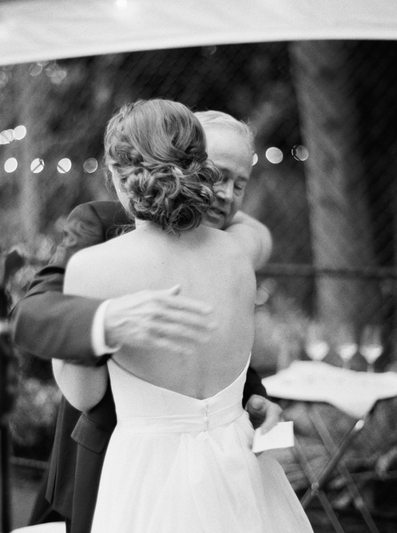seattle-wedding-photography-film-87