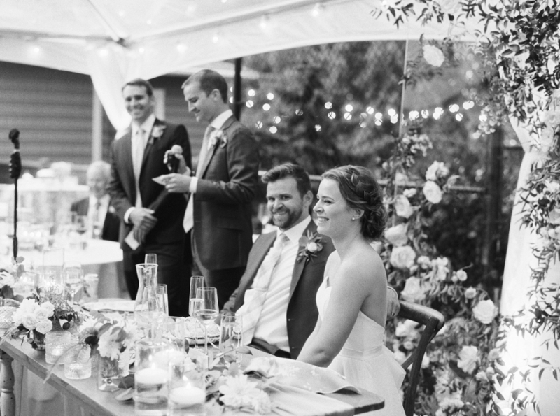 seattle-wedding-photography-film-91