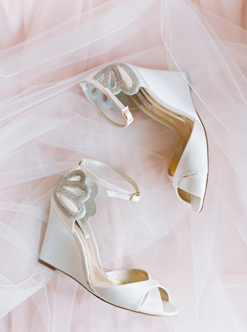 cle-elum-wedding-photographer-002