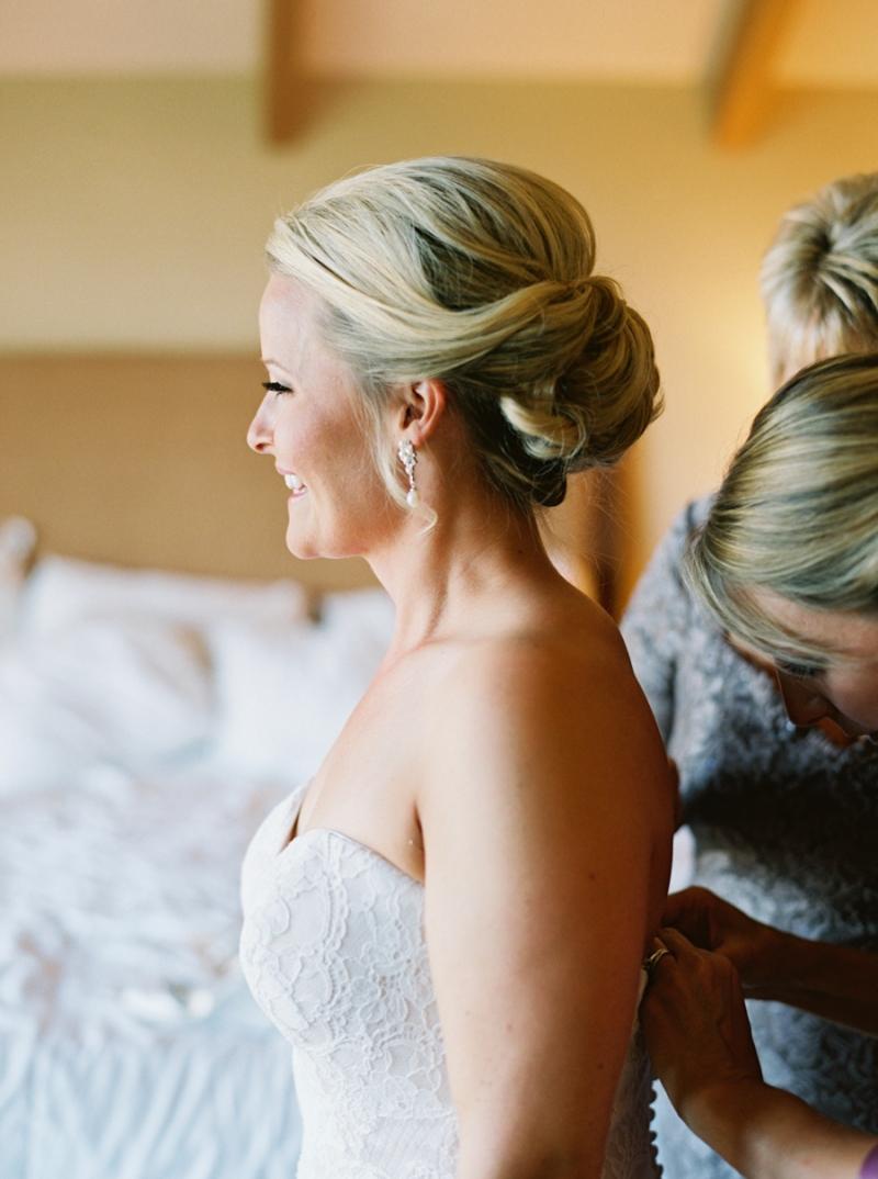 cle-elum-wedding-photographer-006