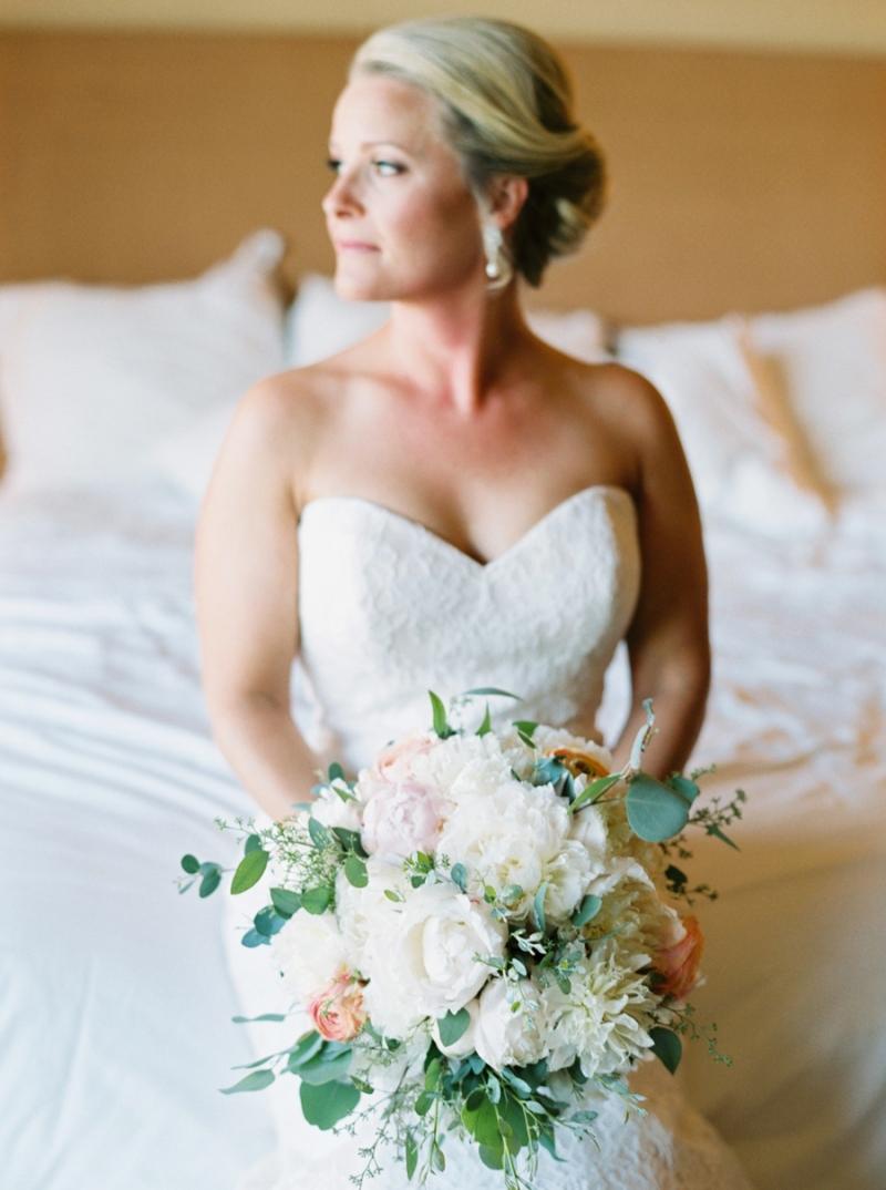 cle-elum-wedding-photographer-010