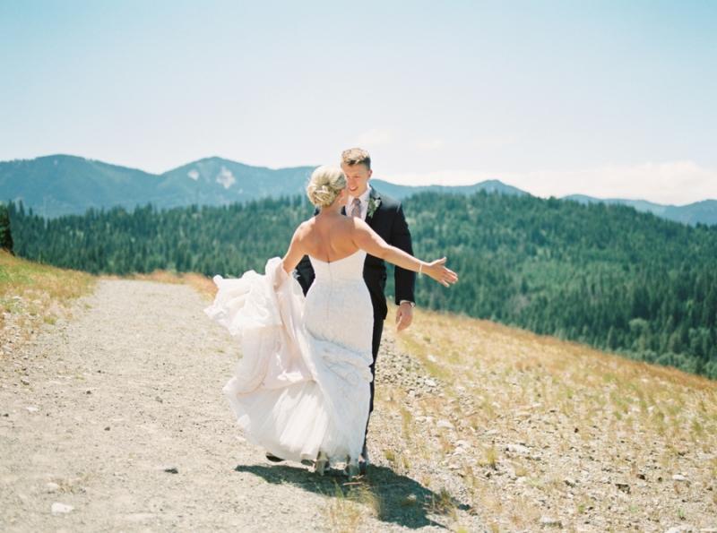 cle-elum-wedding-photographer-013