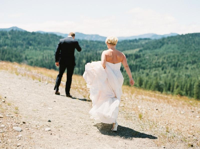 cle-elum-wedding-photographer-014