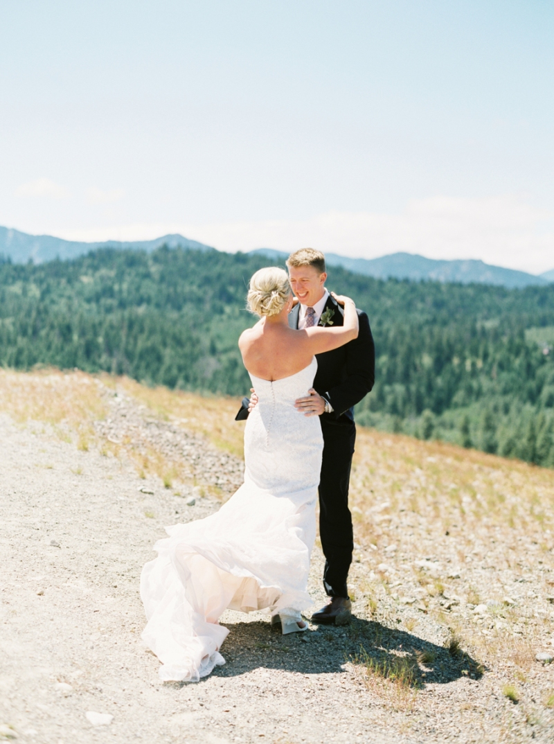cle-elum-wedding-photographer-015