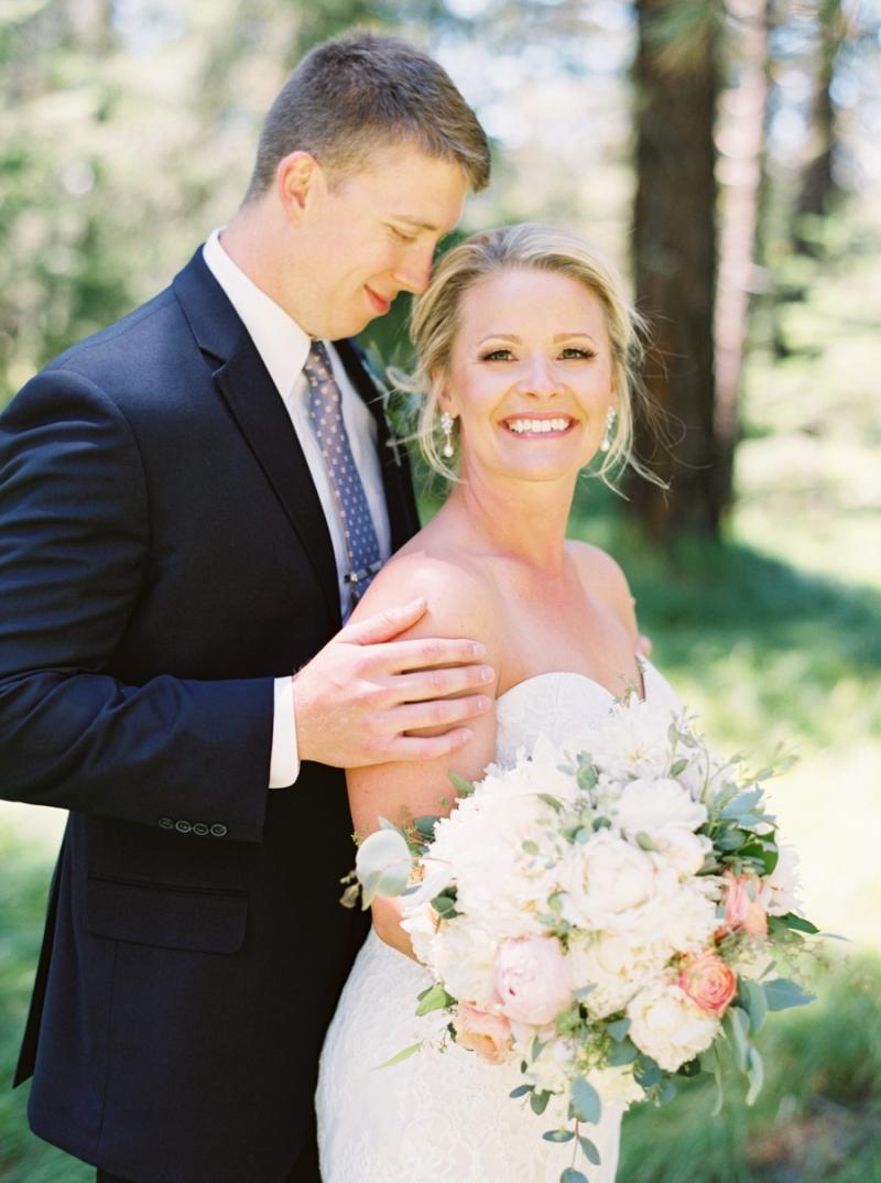cle-elum-wedding-photographer-017