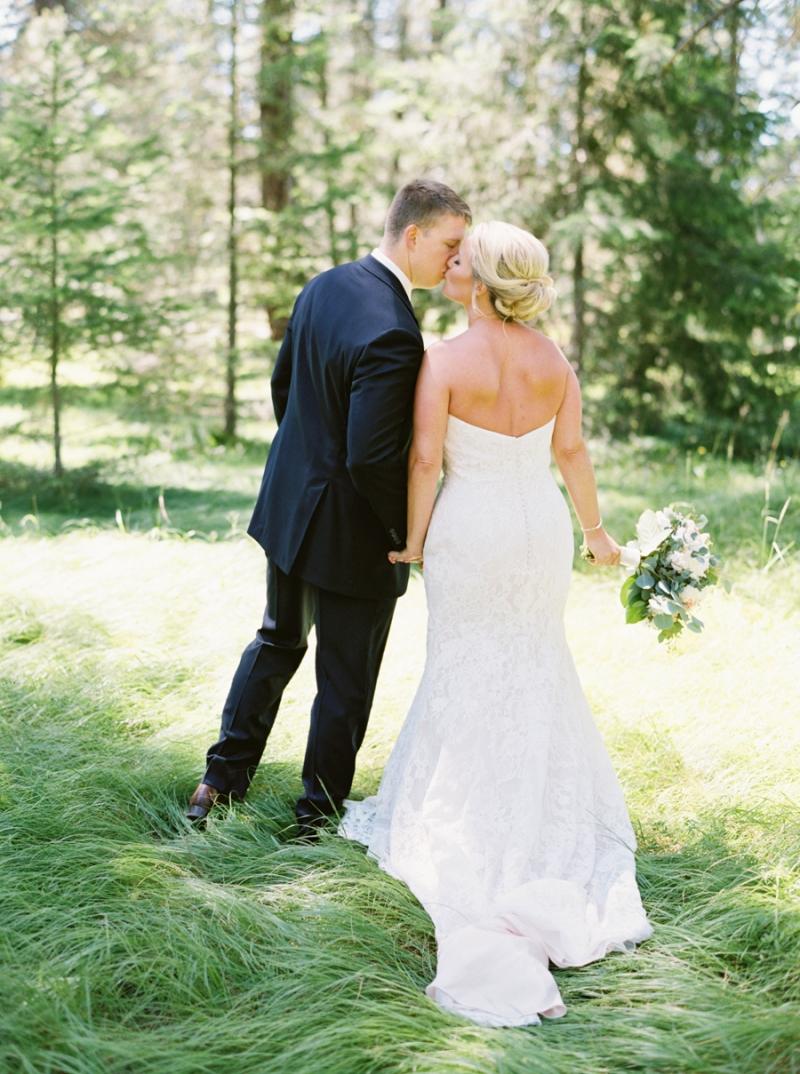 cle-elum-wedding-photographer-018