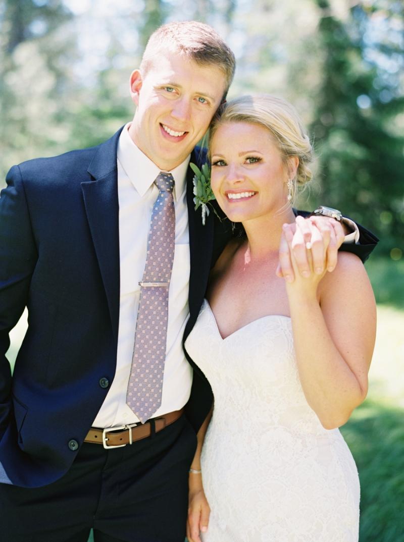 cle-elum-wedding-photographer-019