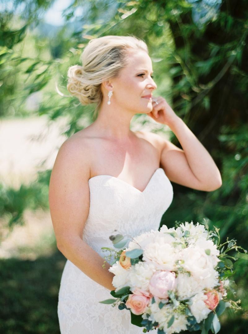 cle-elum-wedding-photographer-022