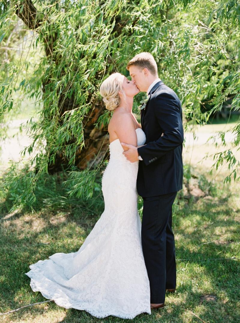 cle-elum-wedding-photographer-023