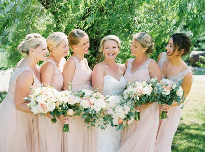 cle-elum-wedding-photographer-026