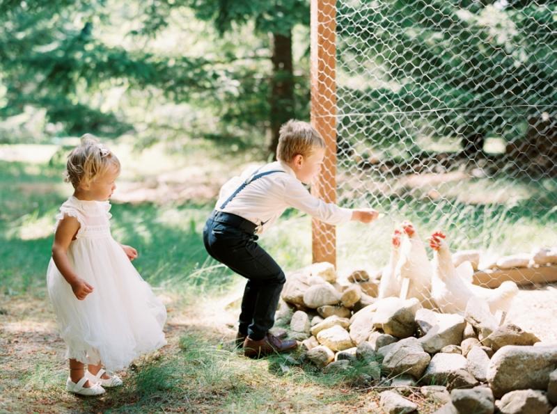 cle-elum-wedding-photographer-030