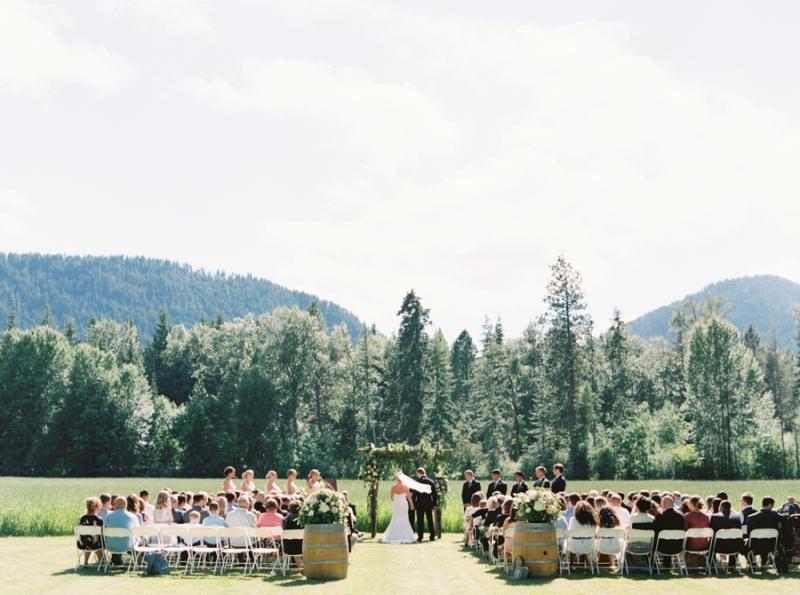 cle-elum-wedding-photographer-033