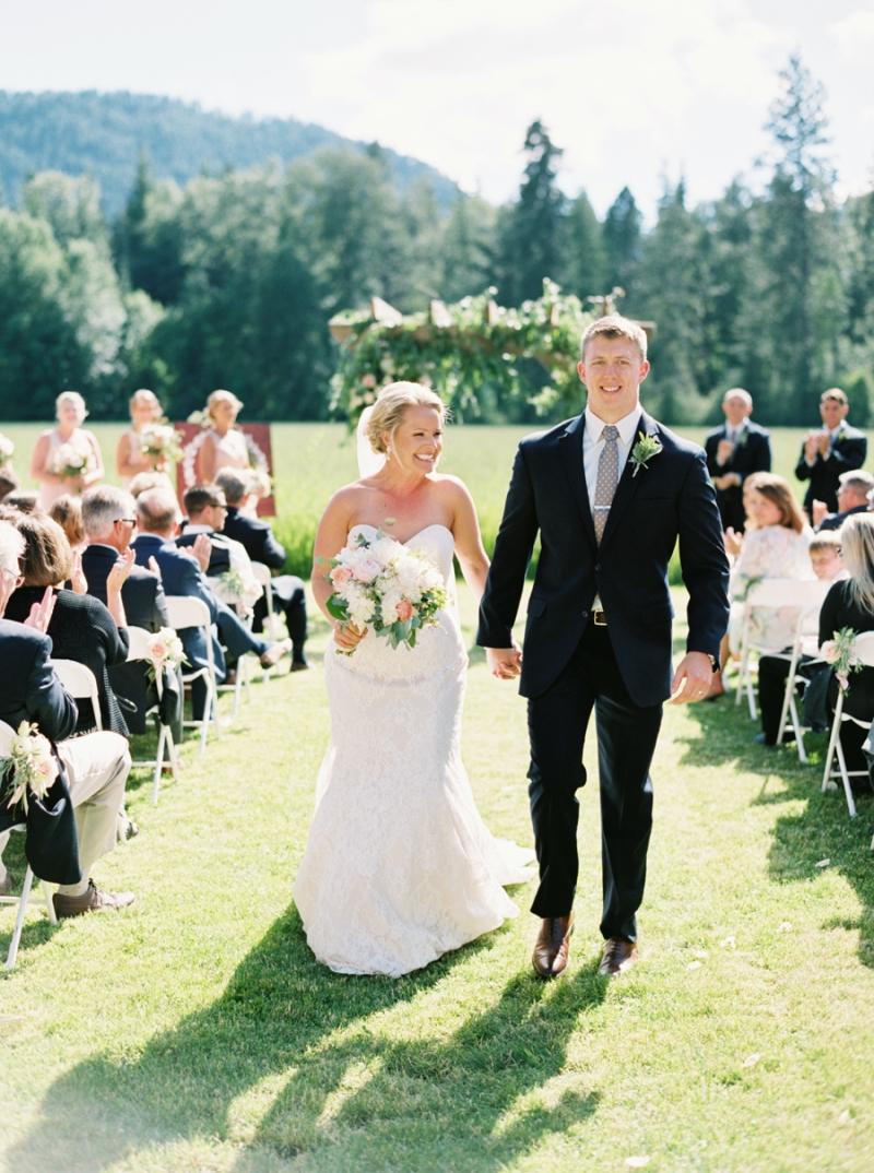 cle-elum-wedding-photographer-037