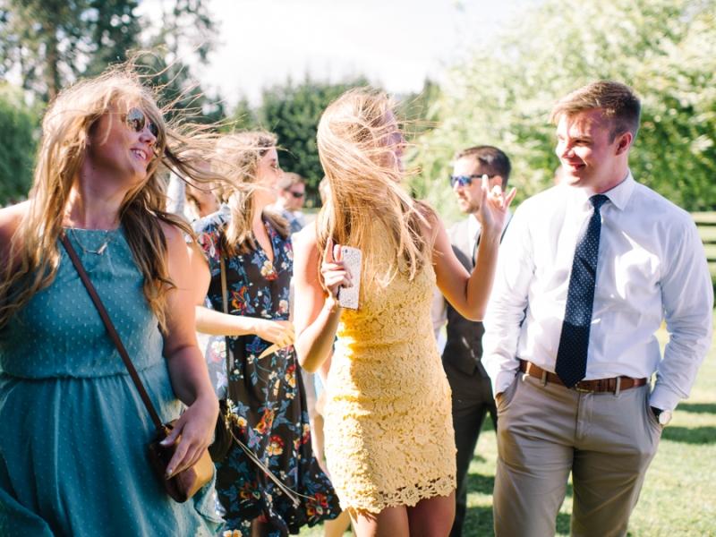 cle-elum-wedding-photographer-038