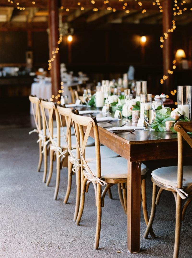 cle-elum-wedding-photographer-045