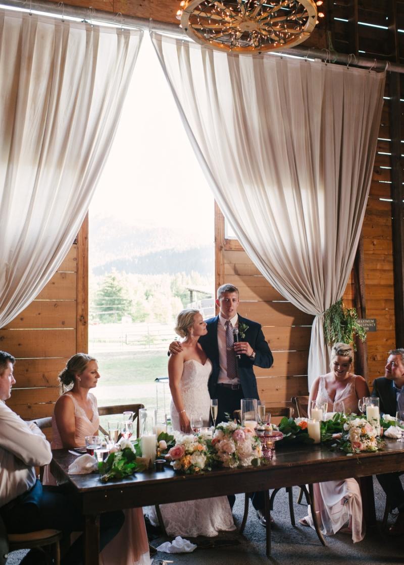 cle-elum-wedding-photographer-061