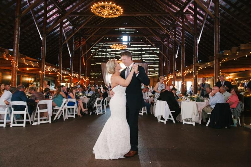 cle-elum-wedding-photographer-062