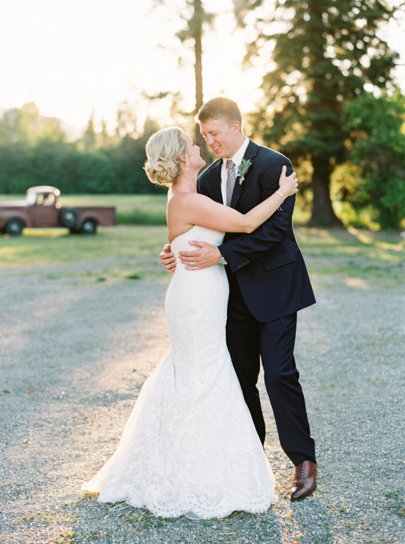 cle-elum-wedding-photographer-080