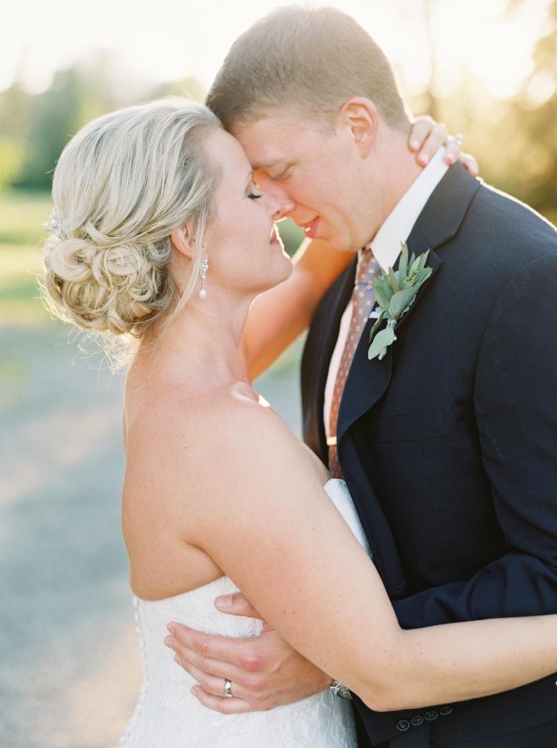 cle-elum-wedding-photographer-081