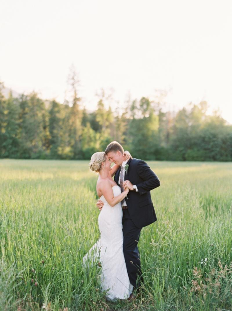 cle-elum-wedding-photographer-098