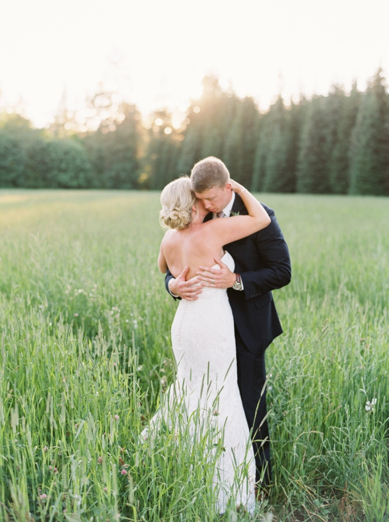 cle-elum-wedding-photographer-100
