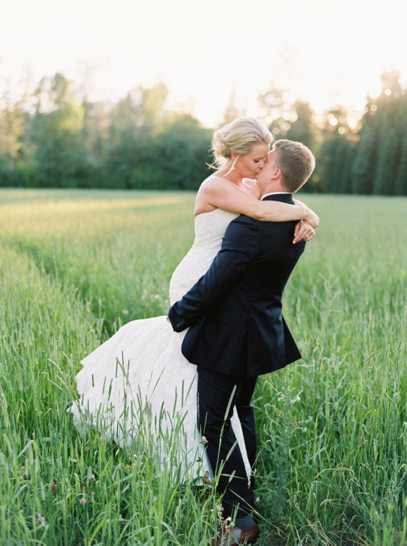 cle-elum-wedding-photographer-101
