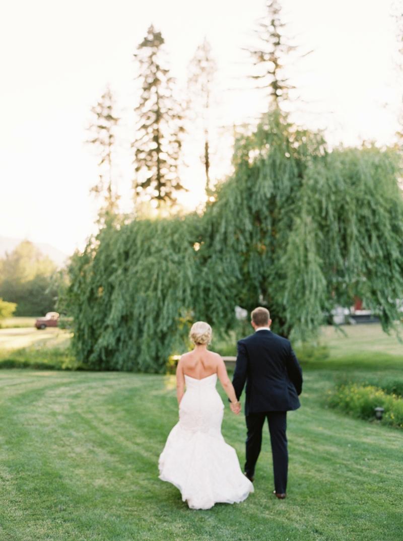 cle-elum-wedding-photographer-104