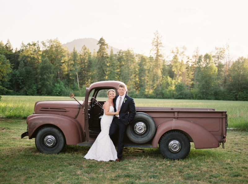 cle-elum-wedding-photographer-106