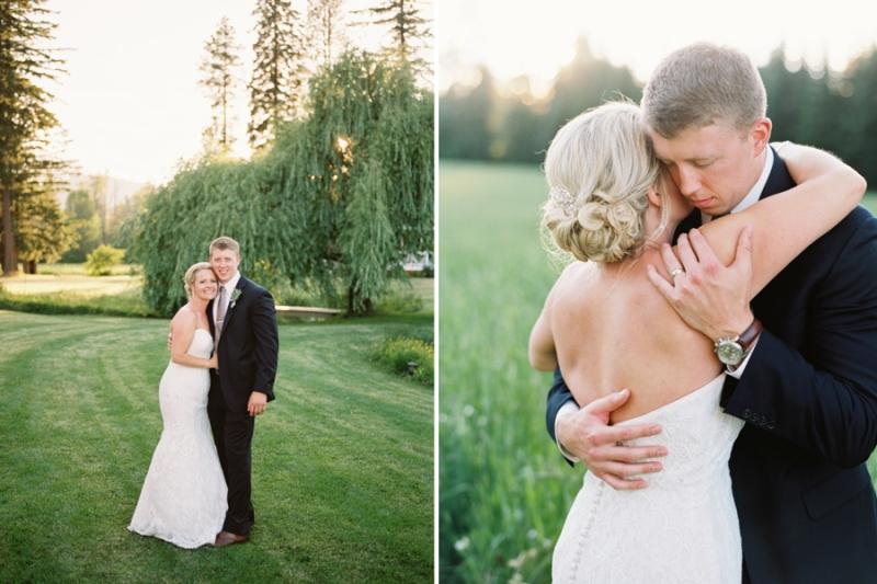 cle-elum-wedding-photographer-2000