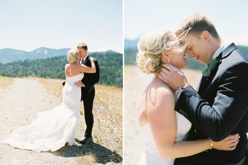 cle-elum-wedding-photographer-2001
