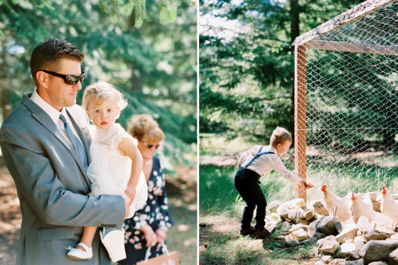 cle-elum-wedding-photographer-2007