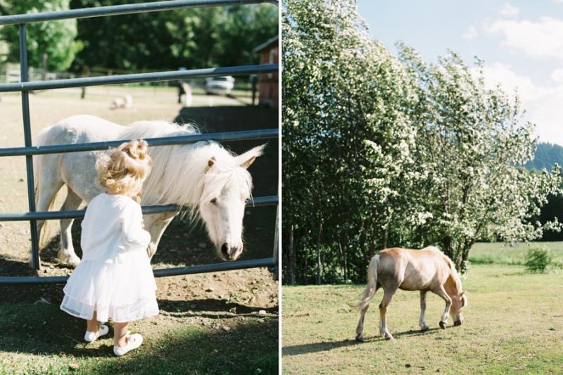 cle-elum-wedding-photographer-2010