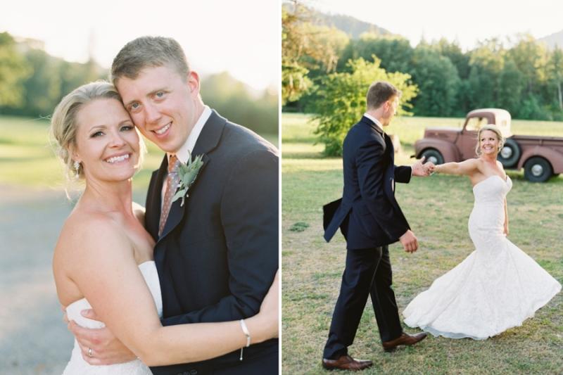 cle-elum-wedding-photographer-2013
