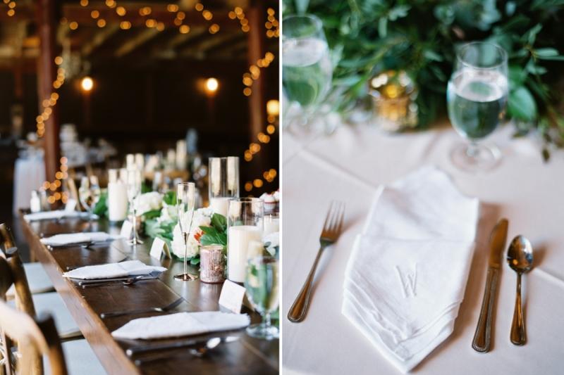 cle-elum-wedding-photographer-2016
