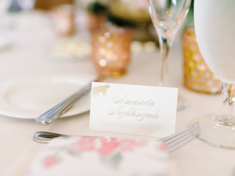 hotel-sorrento-wedding-film-photography-64