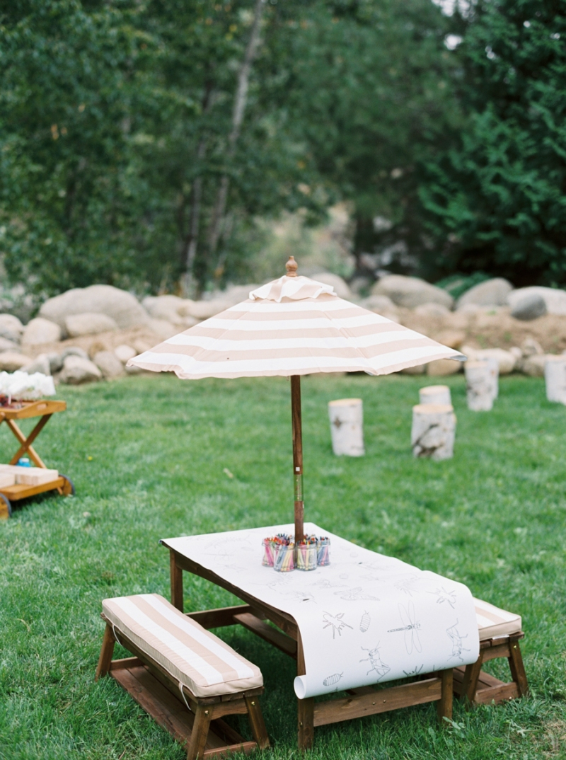 leavenworth-wedding-photographer-film-011
