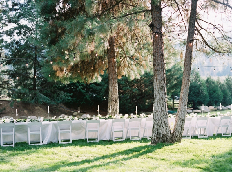 leavenworth-wedding-photographer-film-014