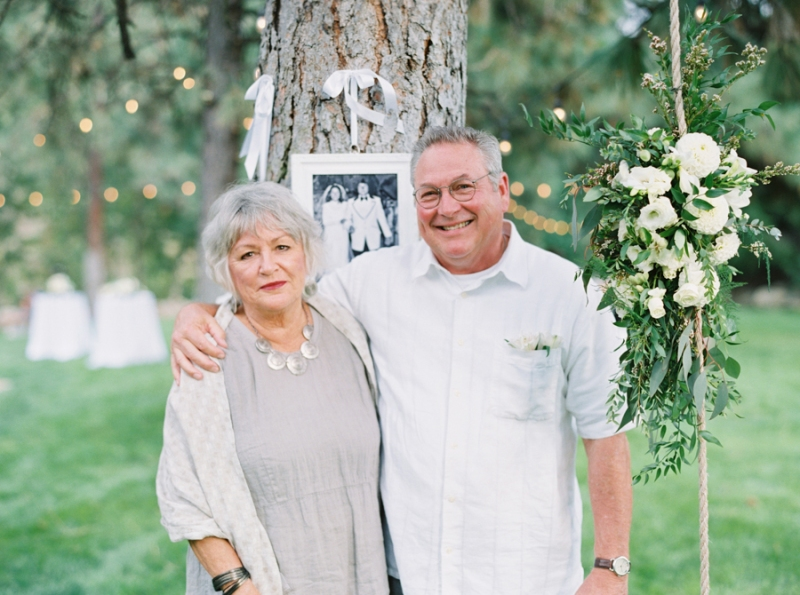 leavenworth-wedding-photographer-film-015