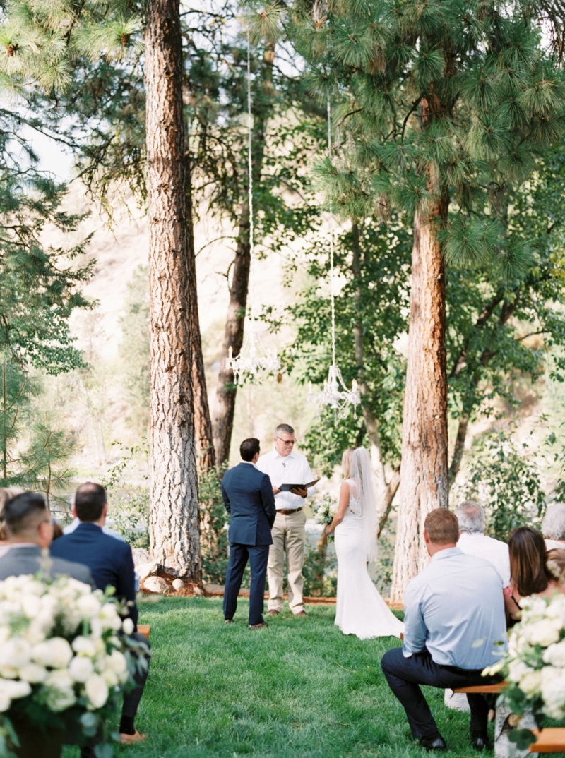 leavenworth-wedding-photographer-film-017