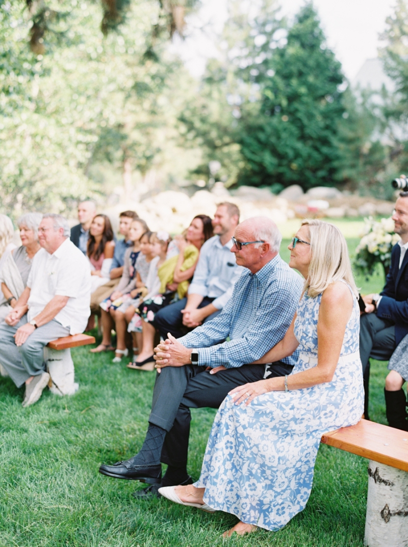 leavenworth-wedding-photographer-film-019