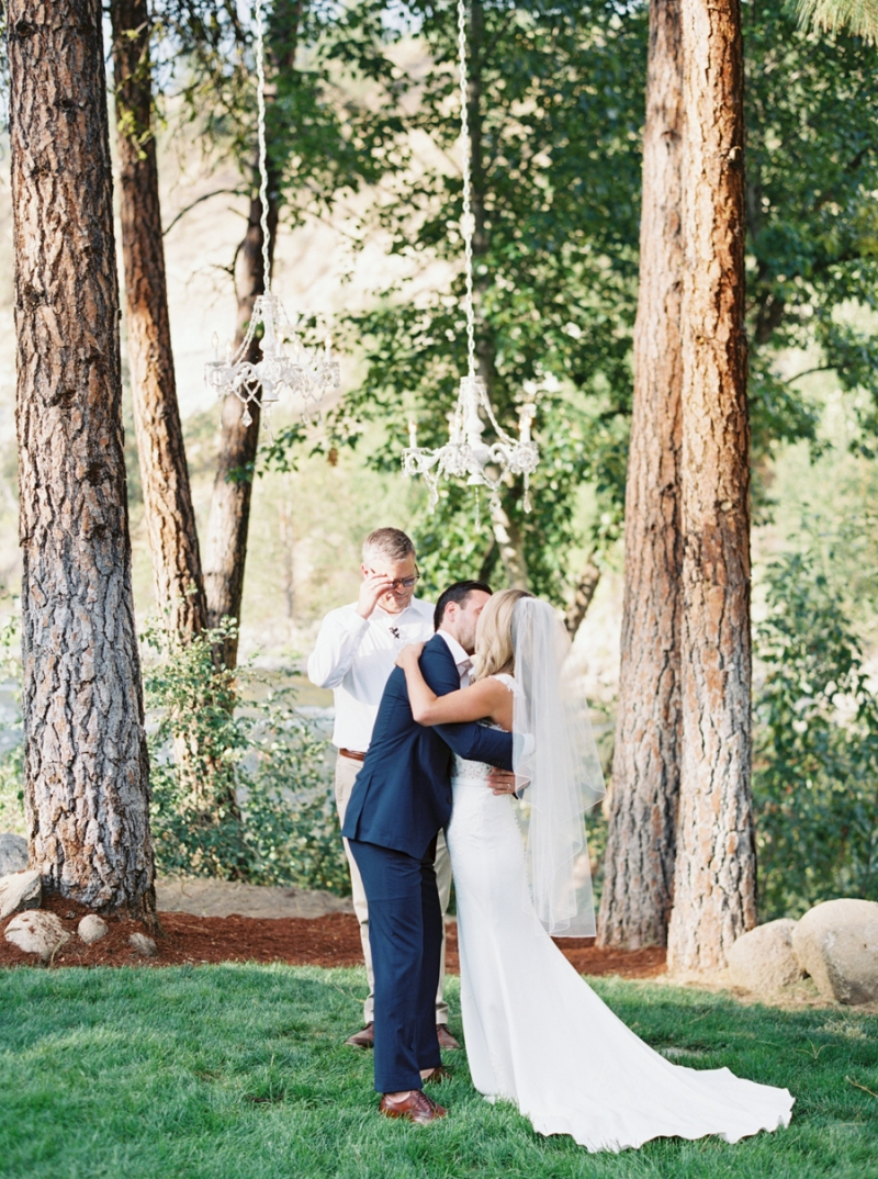 leavenworth-wedding-photographer-film-020