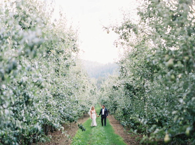 leavenworth-wedding-photographer-film-029