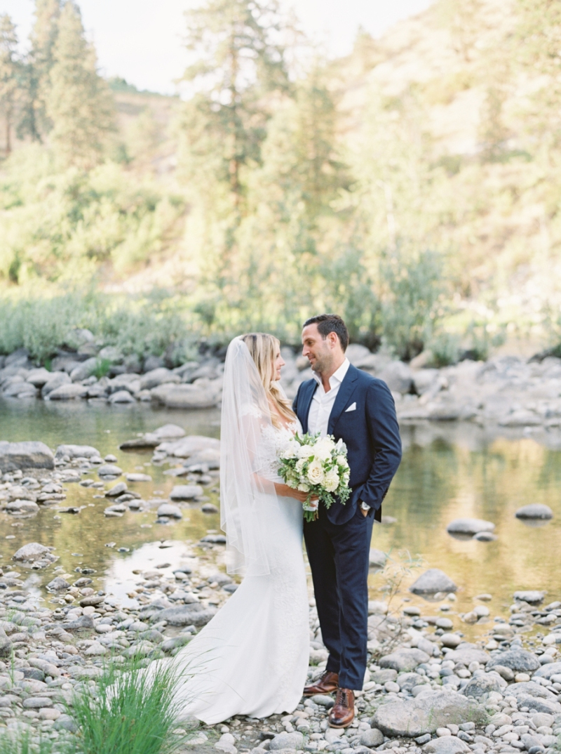 leavenworth-wedding-photographer-film-037