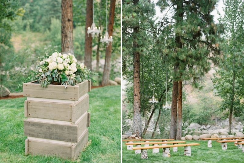 leavenworth-wedding-photographer-film-2009