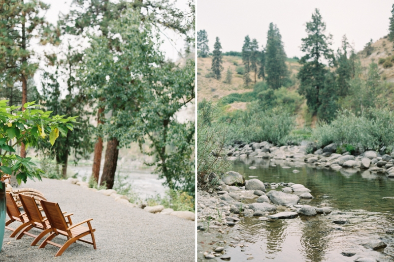 leavenworth-wedding-photographer-film-2011
