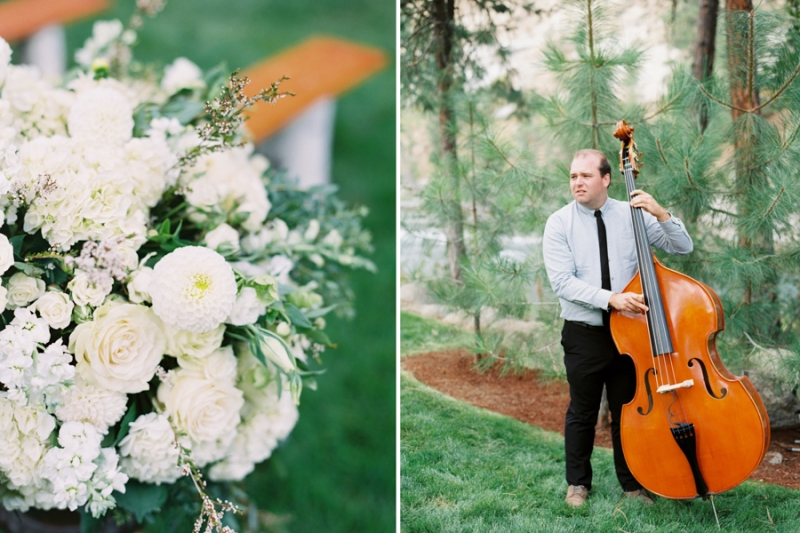 leavenworth-wedding-photographer-film-2015