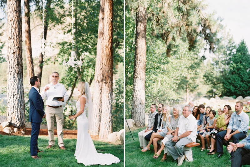 leavenworth-wedding-photographer-film-2017