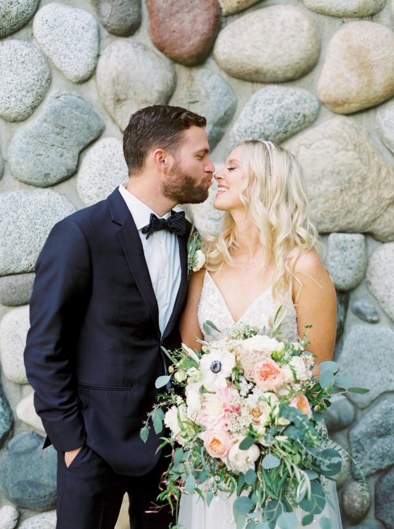 Mt-Springs-Lodge-Leavenworth-Wedding-Photos-006
