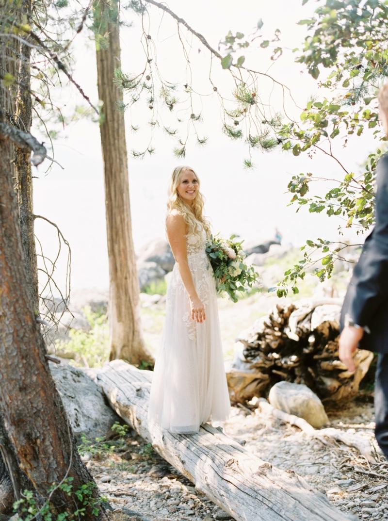 Mt-Springs-Lodge-Leavenworth-Wedding-Photos-007