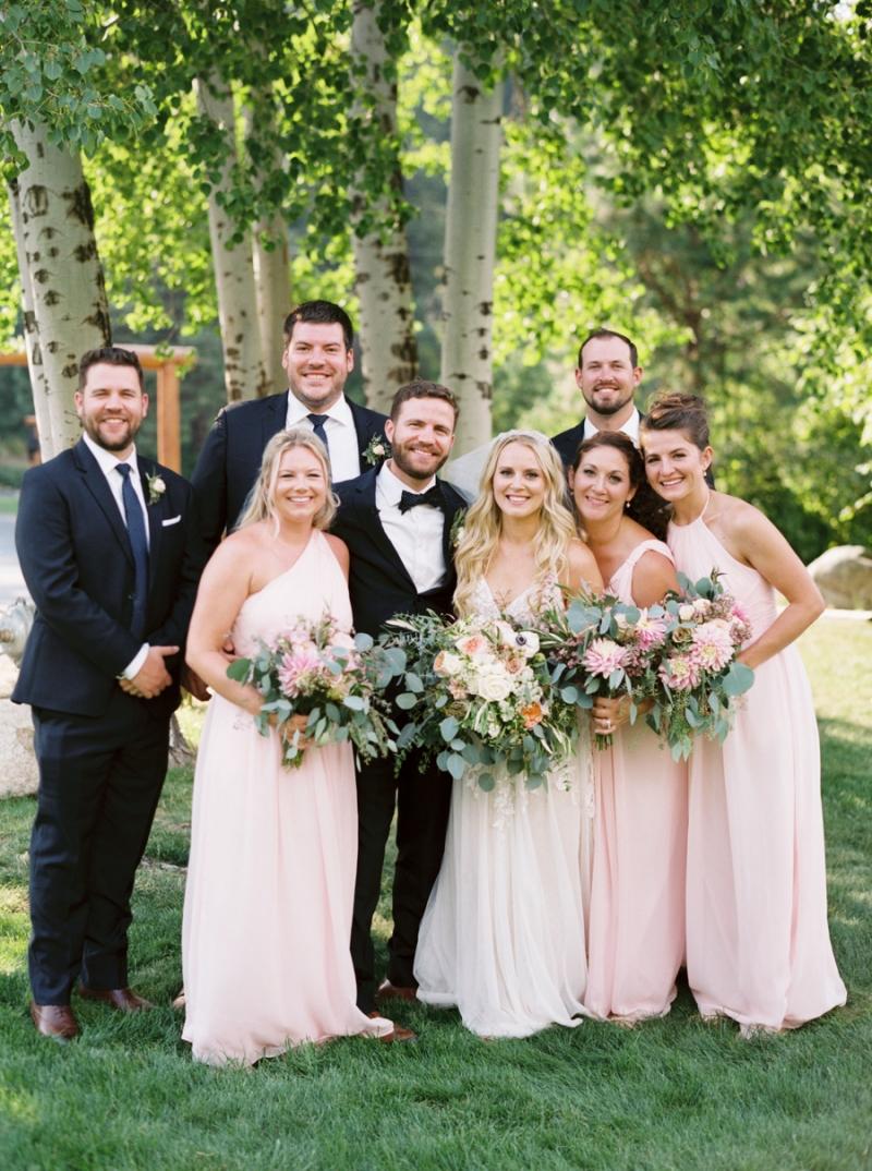 Mt-Springs-Lodge-Leavenworth-Wedding-Photos-019